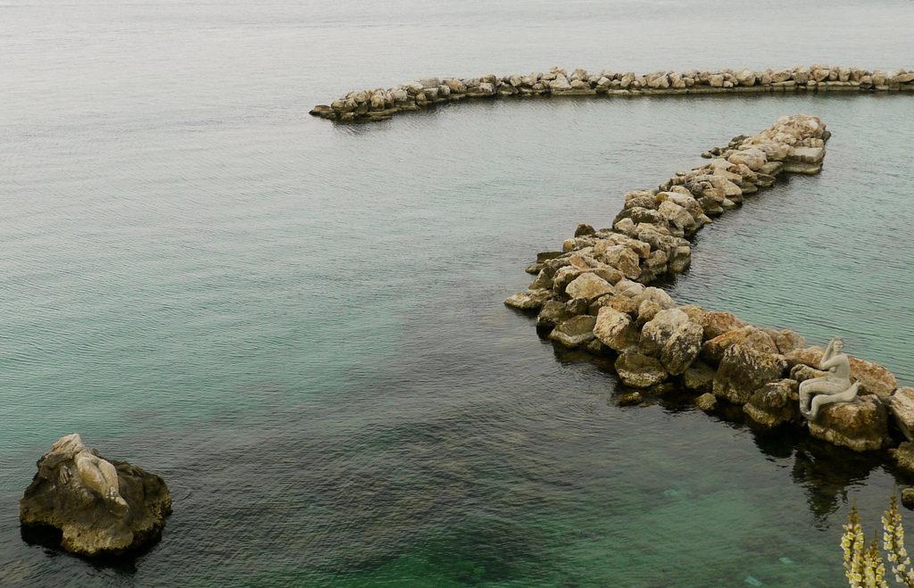 """ALT=""""sirene Taranto"""""""