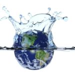 Tema del mese: World Water Day