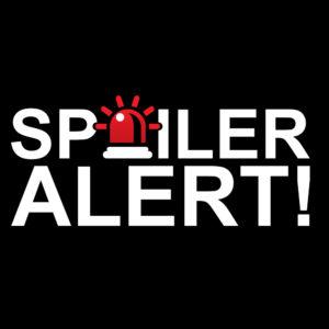 Spoiler alert - Recensione a strati di Captain Marvel