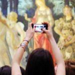 Il museo ai tempi di Instagram