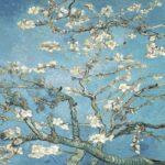 La primavera nell'arte: Botticelli, Van Gogh e gli altri