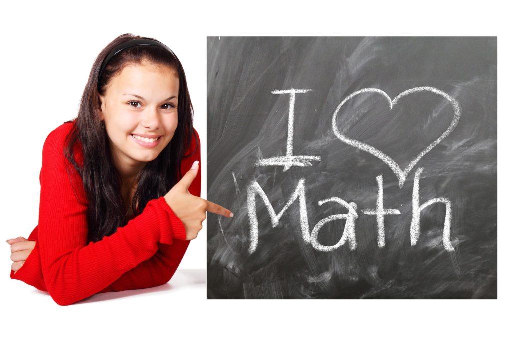 EGMO: European Girls' Mathematical Olympiad