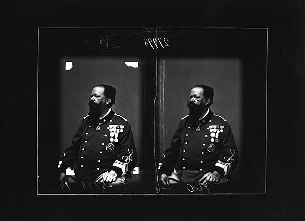 Icona - Ugo Mulas, L'uso della fotografia, 1969-1972.