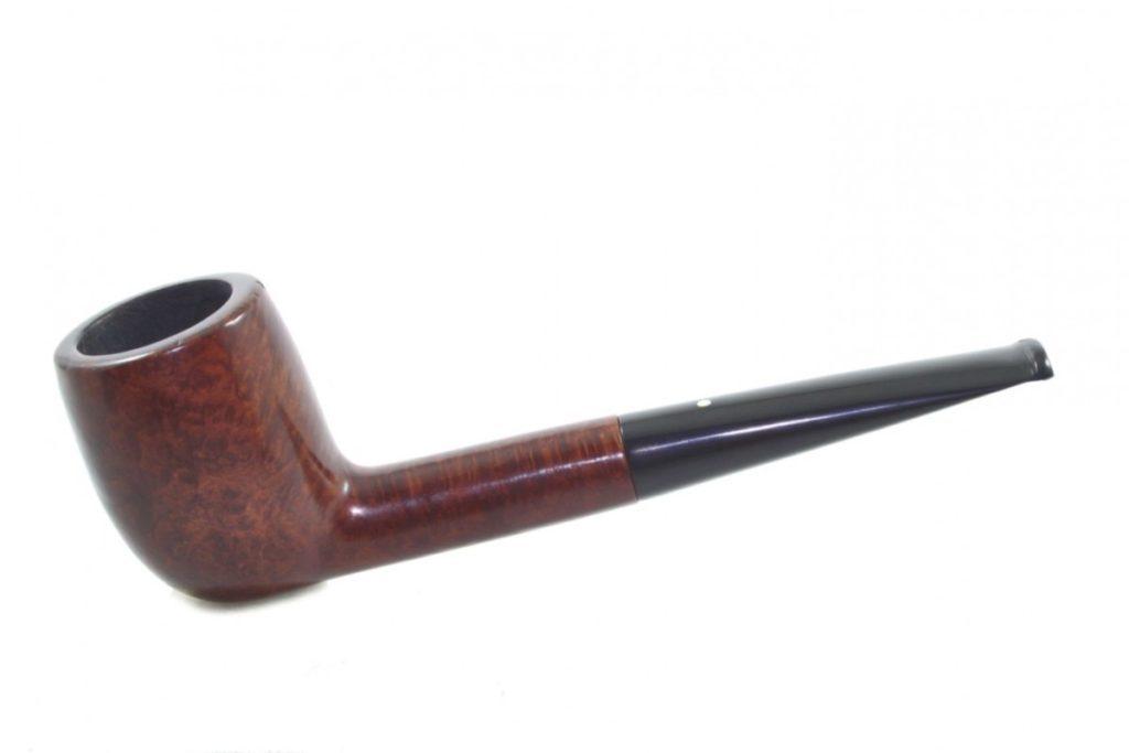 Dunhill Bruyere 1940 pipa