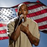 Kanye West: dalle stelle alle stalle... delle preferenze!