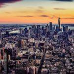 Manhattan, il cuore della Grande Mela