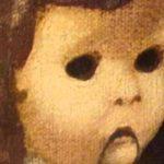 Horror Art: la leggenda dei quadri maledetti