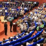 Il Burkina Faso elimina la pena di morte: un altro passo verso l'abolizionismo globale
