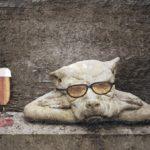 Numeri palindromi e altre noiosità