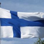 Finlandia, la terra del Sole di Mezzanotte
