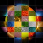 Di che colore è il Sole? Risponde la NASA!