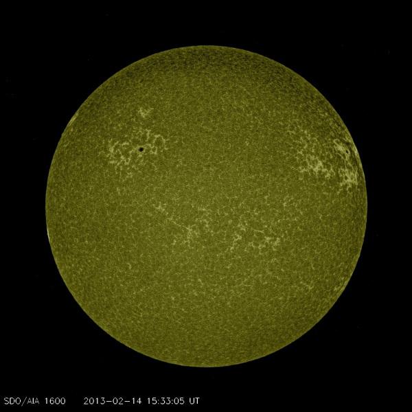 immagine sole8