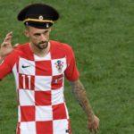 Mondiali - Gli highlights del torneo