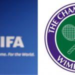 Wimbledon o Mondiali, questo è il problema