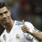 Cristiano Ronaldo alla Juventus: questione di… fisco?