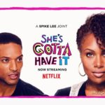 She's Gotta Have it - Spike Lee ci (ri)presenta Nola Darling