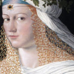 Lucrezia Borgia, ribelle figlia del Papa