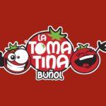 La Tomatina: quando i pomodori vanno... lanciati