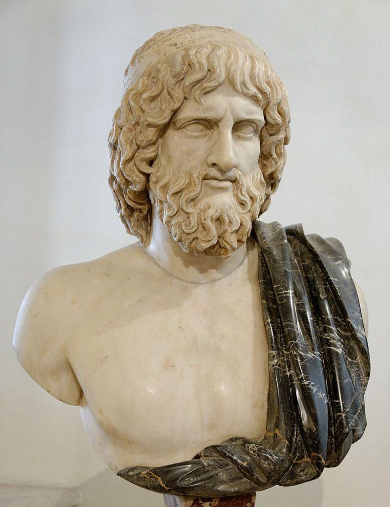 Ade (Museo Nazionale Romano)
