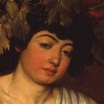 Bacco, il dio del vino e dell'estasi attraverso l'arte