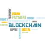 Blockchain e sharing: guida all'uso, pro e contro