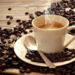 Caffè: composizione, proprietà e rischi della bevanda
