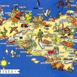 Ricette di Sicilia - Vacanze golose in cucina