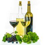 Il meglio dei Vini bresciani