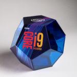 Processori di nona generazione: le novità di casa Intel