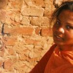 Asia Bibi: attesa la sentenza della Corte Suprema