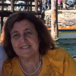 Rosella Roselli - chi siamo