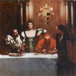 I Borgia, la famiglia più chiacchierata della storia