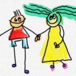 Dating e statistica, come scegliere il partner migliore