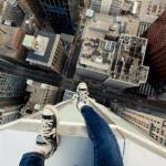 Morire per un selfie: storia di un trend agghiacciante