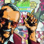 Ciao, Super Stan! - Tributo a Stan Lee