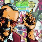 Ciao, Super Stan! - Tributo a Stan Lee
