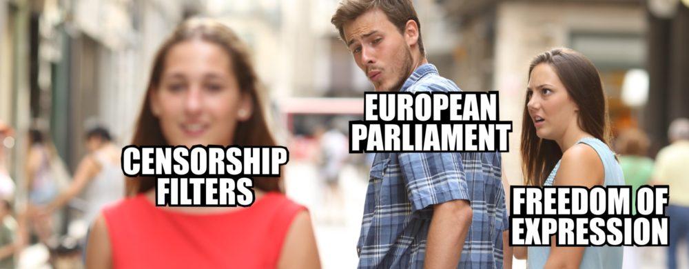 immagine saveyourinternet eu