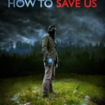 Selva Nera - How to save us