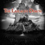 Selva Nera - Il Demone di Laplace