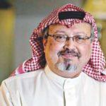 Omicidio Khashoggi: quale verità?