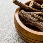 Liquirizia: proprietà, benefici e usi in erboristeria