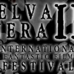Selva Nera Fantastic Film Festival