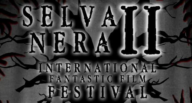 Selva Nera International Fantastic Film Festival