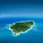 Saint Lucia, la lacrima dei Caraibi
