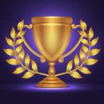 IV  Awards: lo sportivo dell'anno