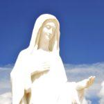 La Madonna, rappresentazioni tra arte e culto
