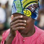Sedici anni di stupri e migliaia di vittime nella Repubblica Democratica del Congo