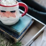 Cinque libri da regalare a Natale