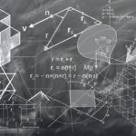 Math Circles e la lingua degli ABBA