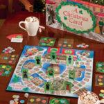 5 party games e 4 app da provare a Natale e Capodanno